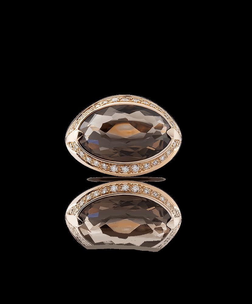 Silvia Kelly Lake Como - Lecco jewelry - Italian jewelry - Ludmilla Fumèring