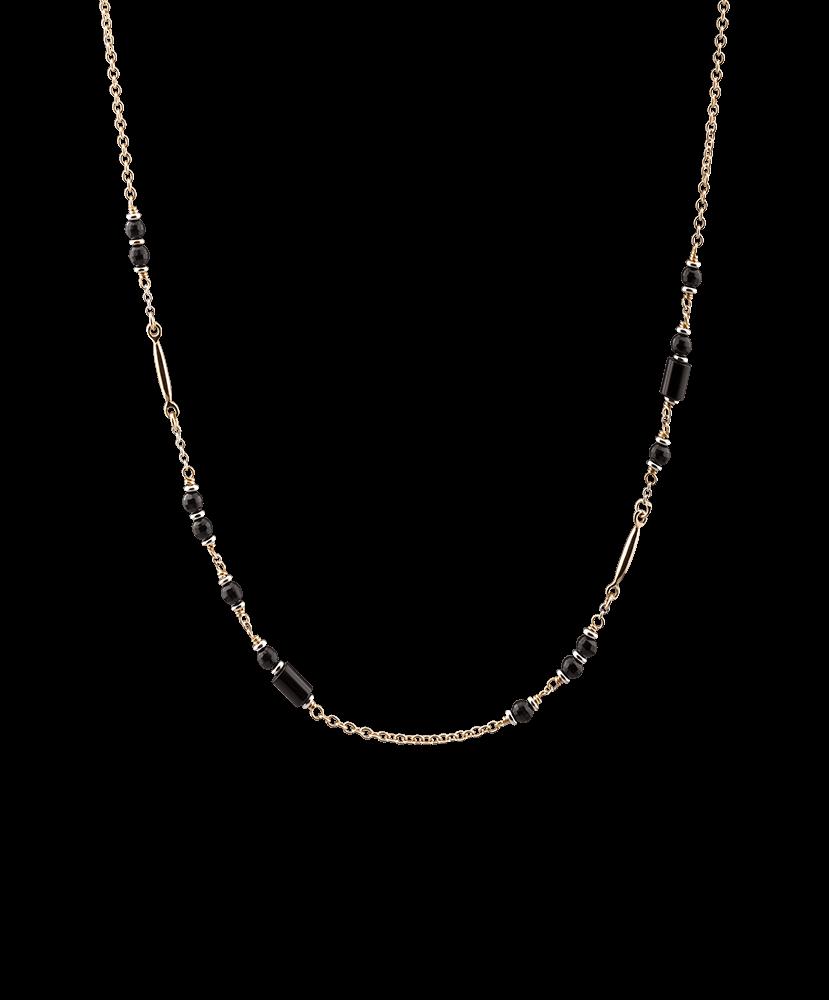 Silvia Kelly - Lecco jewelry - Italian jewelry - Mafalda Choker